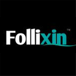 Follixin Oficial coupons