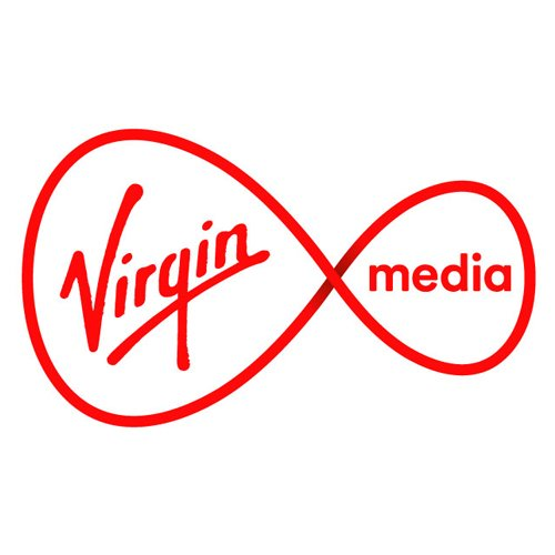 virginmedia.com with Virgin Media Discount Codes & Vouchers