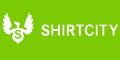 shirtcity.com with Shirtcity - click your shirt Coupons & Code Promo