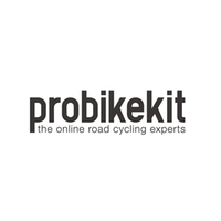 probikekit.co.uk with ProBikeKit Discount Codes & Vouchers