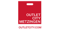 Outletcity coupons