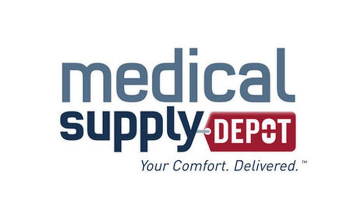 Top Medical Supply Stores