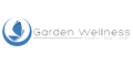 garden-wellness.fr with Code Promo et réduction Garden Wellness