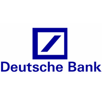 Deutsche Bank Prestamo Hogar coupons