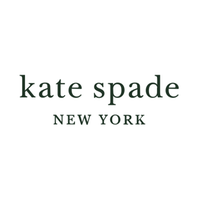 65% off Kate Spade Promo Codes, Coupons & Deals 2019 - Groupon