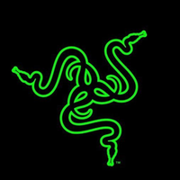 razerzone.com with Code Promo et réduction Razer