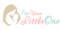 for-your-little-one.co.uk with For Your Little One Discount Codes & Promo Codes