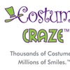 Free Shipping On $100+ Order With Costume Craze Coupon Code - Onlin...