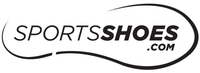 Sportsshoes coupons