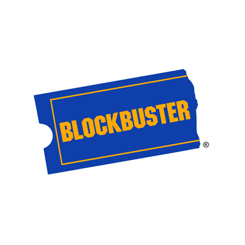 blockbuster.com with Blockbuster Coupons & Coupon Codes