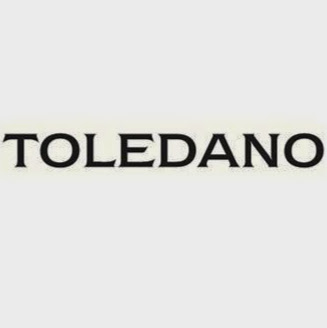 Toledano coupons