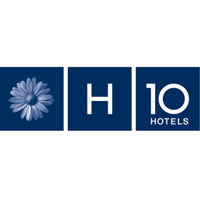 H10 Hotels Coupons, Promo Codes & Deals 2019 - Groupon