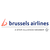 brusselsairlines.it with Codice sconto e coupon Brussel Airlines