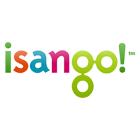 www.isango.com with Isango! Discount Codes & Promo Codes
