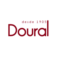 Doural coupons