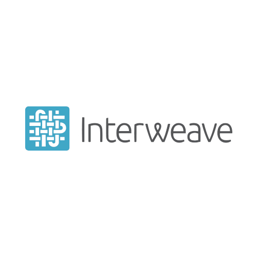 How to use Interweave Store Coupons Sign up for the Interweave Store email list to have promotional offers sent to your inbox. They also offer a number of free phone apps so check those out when you go. Additional offers from Interweave Store can be found at henpoi.tk%(15).