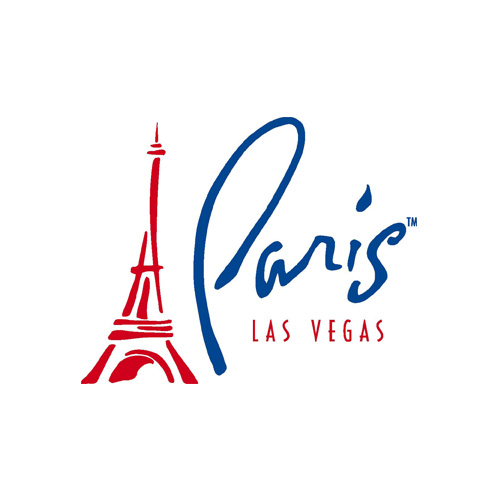 Paris Las Vegas Coupons Promo Codes Amp Deals 2018