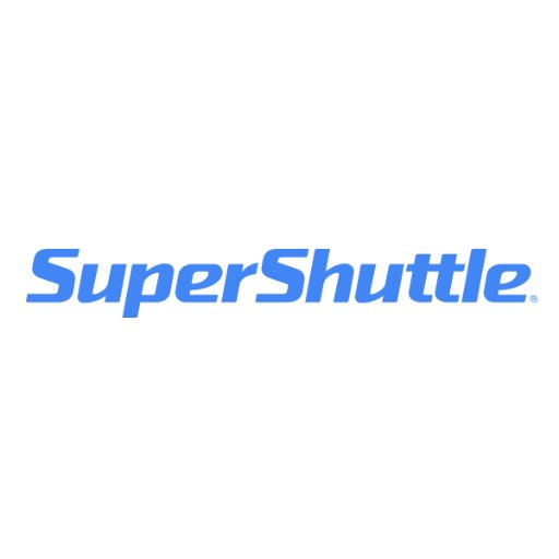 supershuttle.fr with Code Promo et réduction SuperShuttle