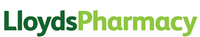 lloydspharmacy.com with LloydsPharmacy Discount Codes & Promo Codes