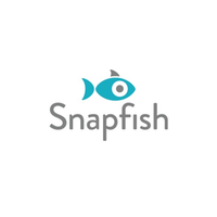 snapfish.com with Snapfish Coupons & Promo Codes