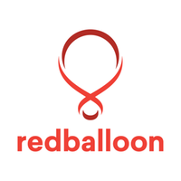 redballoon.com.au with RedBalloon Discount Codes, Voucher and Promo Codes