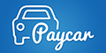 paycar.fr with PayCar Coupons & Code Promo