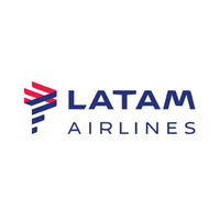 latam.com with Latam Airlines Promo codes & voucher codes