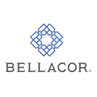 bellacor.com with Bellacor Coupon Codes & Promo Codes