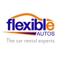 flexibleautos.com with Flexible Autos Discount Codes & Vouchers