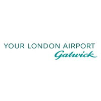 gatwickparking.com with Gatwick Parking Promo Codes & Discount Codes