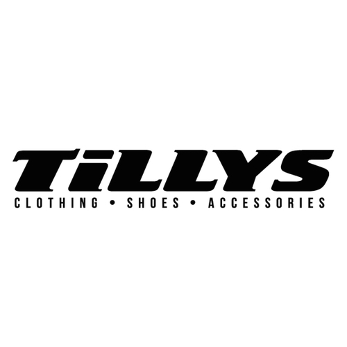 Tillys Coupons, Promo Codes & Deals 2019 - Groupon