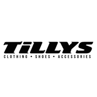 tillys.com with Tillys Coupons & Promo Codes
