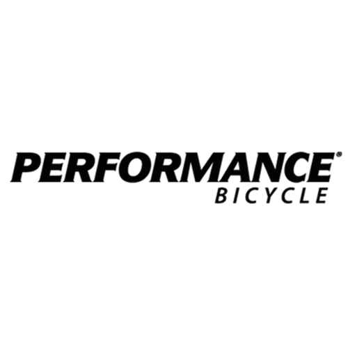 Total Cycling Free Delivery