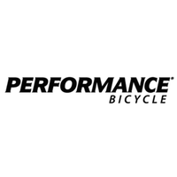 performancebike.com with Performance Bicycle Coupons & Promo Codes