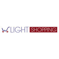 LightShopping coupons