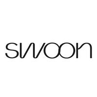 swooneditions.com with Swoon Editions Discount codes & voucher codes