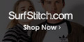 surfstitch.com with SurfStitch Discount Codes & Promo Codes