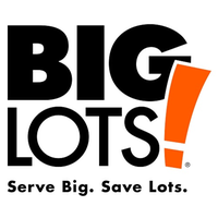 biglots.com with Big Lots Printable Coupons & Coupon Codes