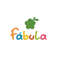 Fábula coupons
