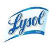 Exclusive Lysol Coupons & Savings - Online Only