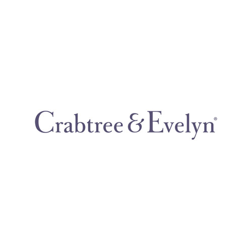 crabtree-evelyn.com with Crabtree & Evelyn Coupons & Promo Codes