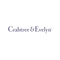 crabtree-evelyn-outlet with Crabtree & Evelyn Outlet Coupons & Promo Codes