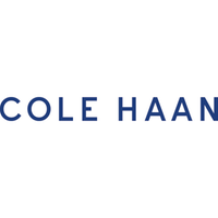 colehaan.com with Cole Haan Promo Codes & Coupon Codes
