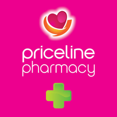priceline.com.au with Priceline Pharmacy Discount Codes, Voucher and Promo Codes