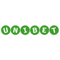 unibet.fr with Code promotion & code reduction Unibet