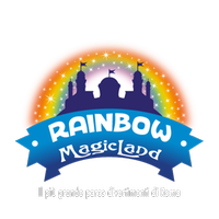 magicland.it with Sconti e coupon Rainbow Magicland
