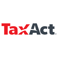 taxact.com with TaxAct Coupons & Promo Codes