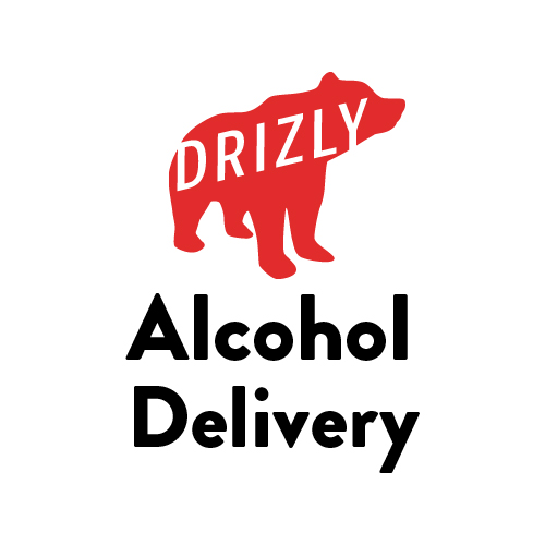 Drizly Coupons, Promo Codes & Deals 2019 - Groupon