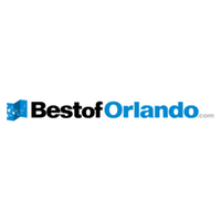 bestoforlando.com with Best of Orlando Coupons & Promo Codes