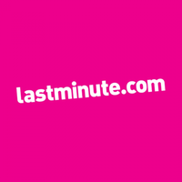 Lastminute coupons